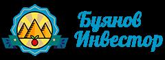 Буянов Инвстор|